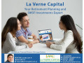 la-verne-capital-your-retirement-planning-and-smsf-investments-expert-small-0