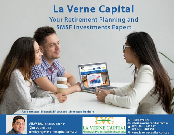 la-verne-capital-your-retirement-planning-and-smsf-investments-expert-big-0