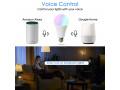 smart-led-bulb-10w-smart-light-bulb-dimmable-wifi-led-bulb-small-2