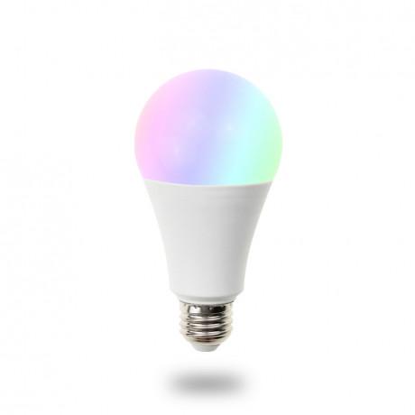 smart-led-bulb-10w-smart-light-bulb-dimmable-wifi-led-bulb-big-0