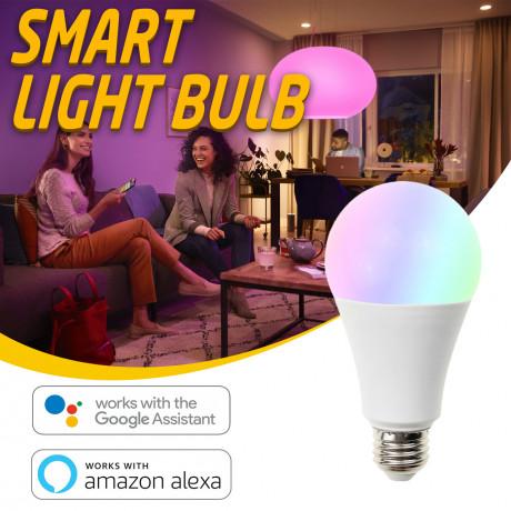 smart-led-bulb-10w-smart-light-bulb-dimmable-wifi-led-bulb-big-1