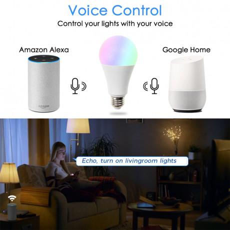 smart-led-bulb-10w-smart-light-bulb-dimmable-wifi-led-bulb-big-2