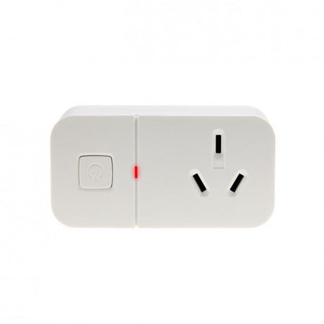 smart-plug-wifi-smart-socket-with-remote-control-voice-big-0
