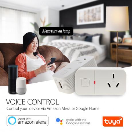 smart-plug-wifi-smart-socket-with-remote-control-voice-big-1