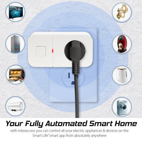 smart-plug-wifi-smart-socket-with-remote-control-voice-big-2
