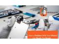 melburane-mobile-phone-repair-small-0