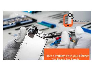 Melburane Mobile Phone Repair