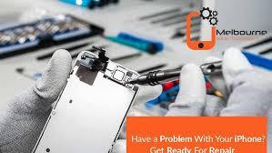melburane-mobile-phone-repair-big-0
