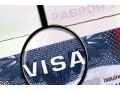 apply-turkey-evisa-with-schengen-visa-small-0