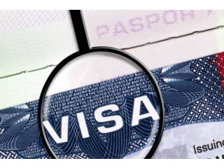 Apply Turkey evisa with Schengen visa