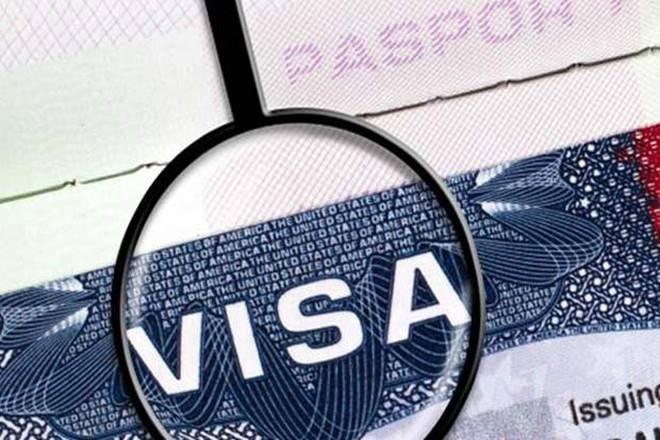 apply-turkey-evisa-with-schengen-visa-big-0