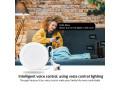 smart-led-saa-standard-downlight-small-2