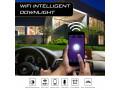 smart-led-saa-standard-downlight-small-1