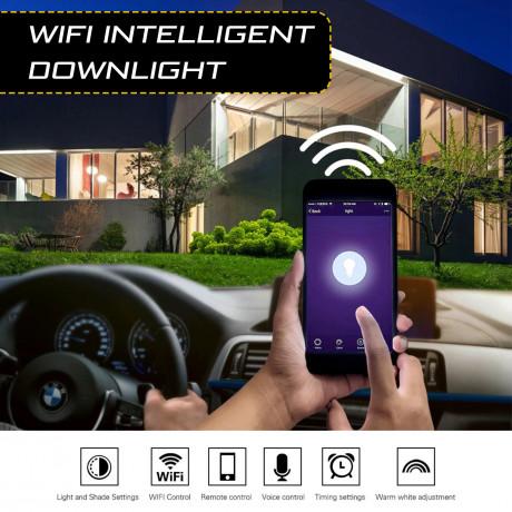 smart-led-saa-standard-downlight-big-1
