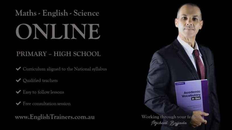 english-trainers-face-to-face-andor-online-lessons-big-0