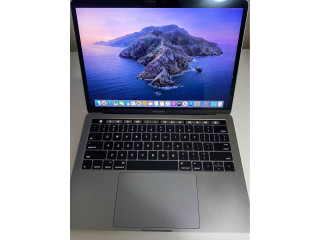 MacBook Pro 2017 on sale
