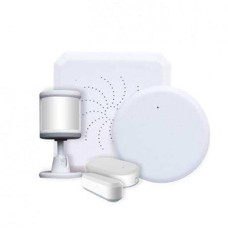 zigbee-sensor-kit-tuya-zigbee-hub-smart-home-pir-sensor-door-sensor-big-0