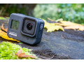 gopro-8-black-2-gopro-battery-gopro-charger-small-0