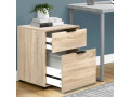 cupboards-for-sale-buy-online-in-australia-small-0