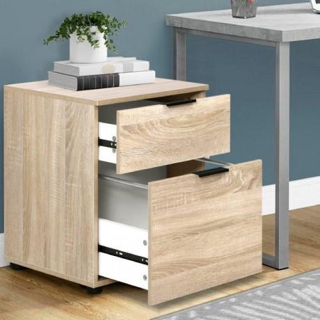 cupboards-for-sale-buy-online-in-australia-big-0
