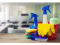 why-house-cleaning-service-is-important-for-end-of-lease-small-0