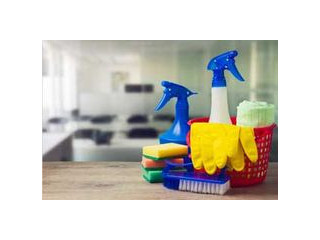 Why House Cleaning service is important for end of lease?