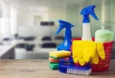 why-house-cleaning-service-is-important-for-end-of-lease-big-0