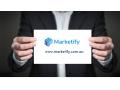 digital-marketing-agency-newcastle-small-0