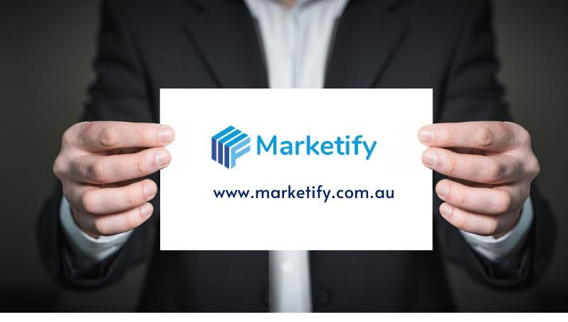 digital-marketing-agency-newcastle-big-0