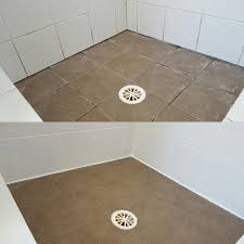 make-your-bathroom-look-new-with-shower-regrouting-brisbane-services-big-0