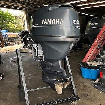 used-yamaha-f70la-30h-40hp-80hp-90hp-20hp-four-stroke-outboard-whatsap-big-0