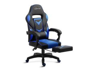 Buy best offieworks computer chair online in Australia