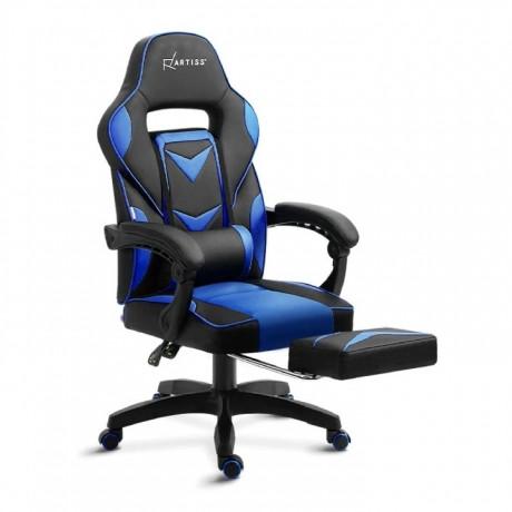buy-best-offieworks-computer-chair-online-in-australia-big-0
