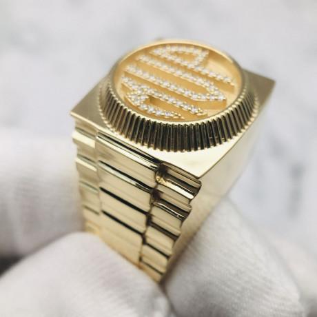 jewelry-design-big-0