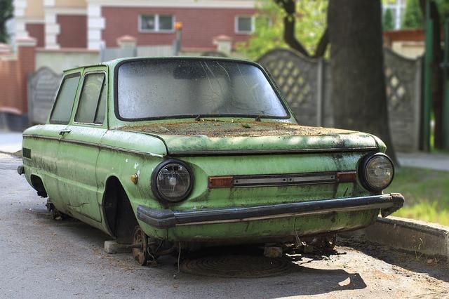 auto-wreckers-geelong-big-0
