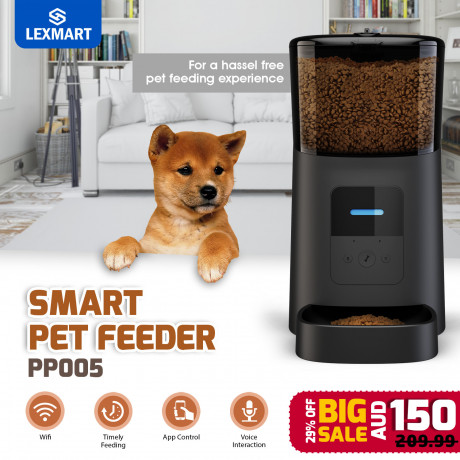 pp005-smart-pet-feeder-voice-recording-big-0